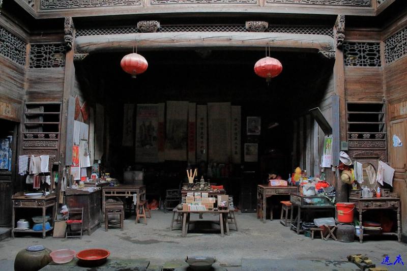 6.安徽西递--44.jpg