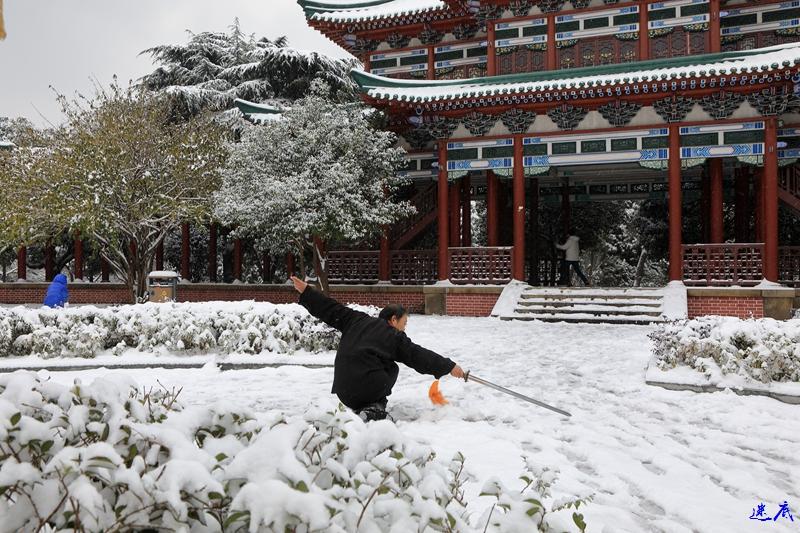 2.雪景--53.jpg