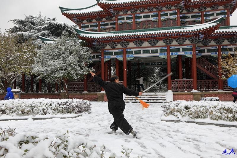 2.雪景--52.jpg