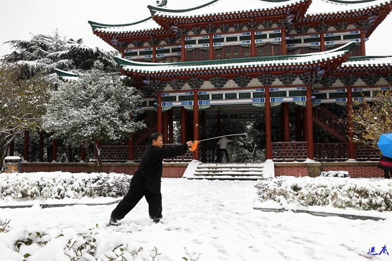 2.雪景--55.jpg