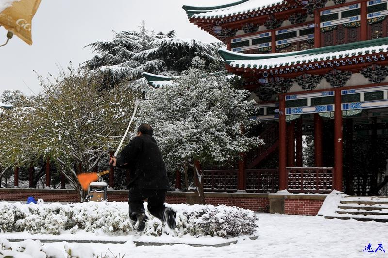 2.雪景--59.jpg