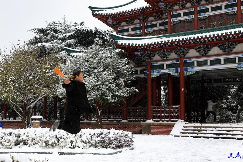 2.雪景--61.jpg