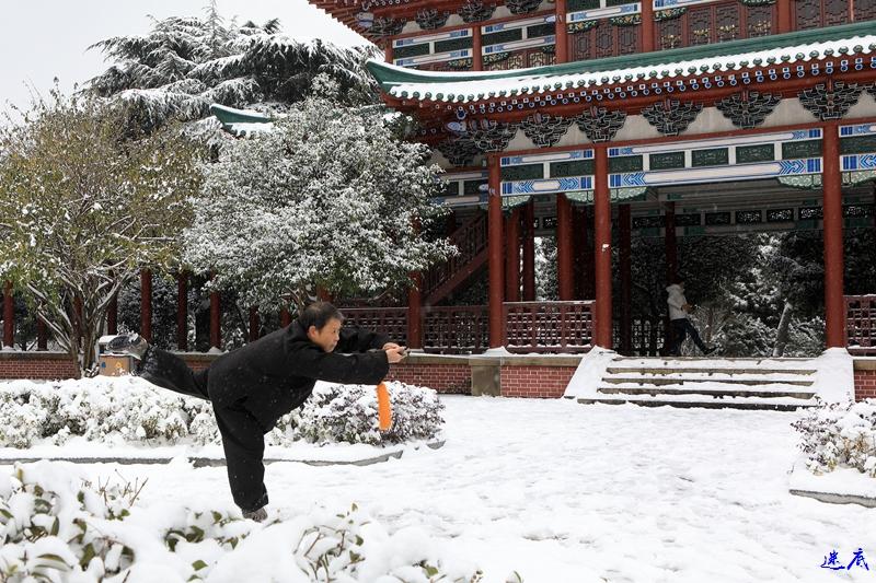 2.雪景--62.jpg
