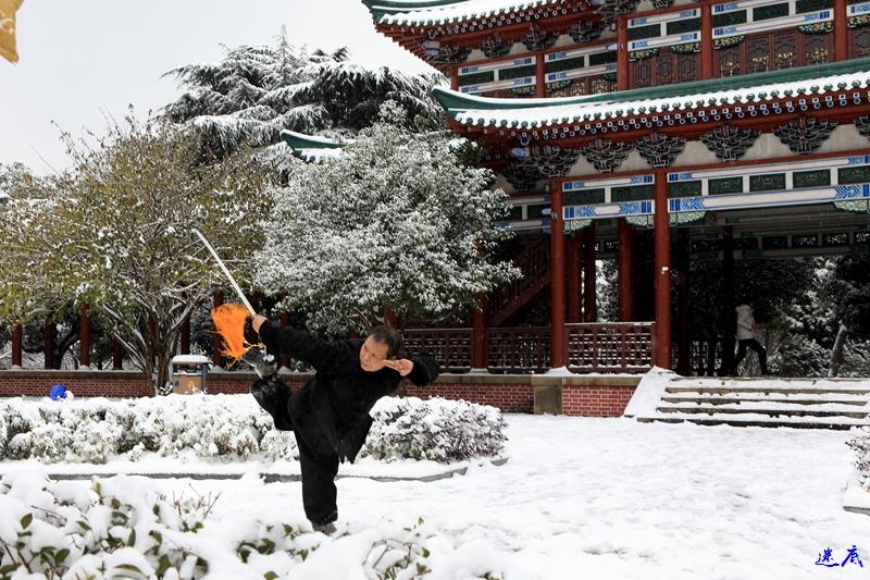 2.雪景--63.jpg