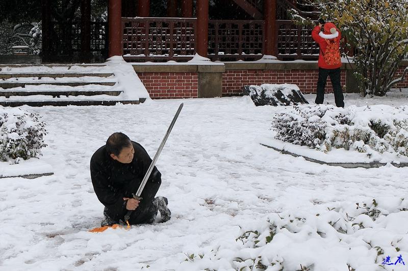 2.雪景--67.jpg