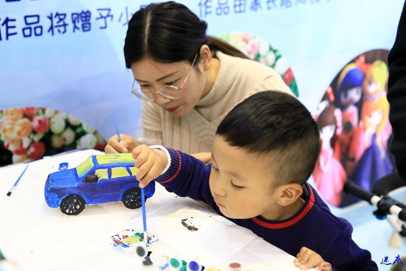 19湖南汽车博览会--12.jpg