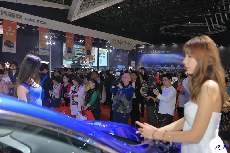 19湖南汽车博览会--126.jpg