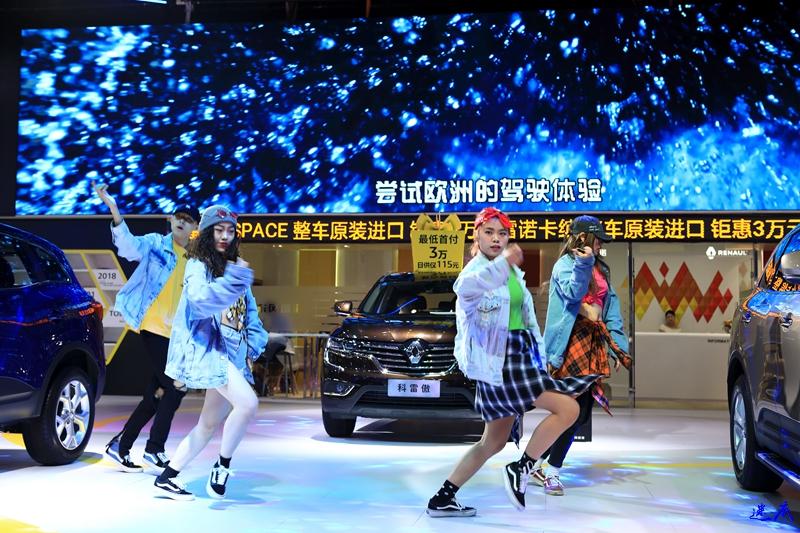 19湖南汽车博览会--211.jpg