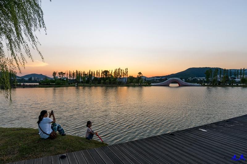 后湖--40.jpg