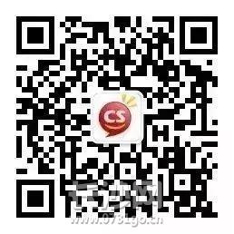 f671632d90855fba28e6063e01289839.jpg