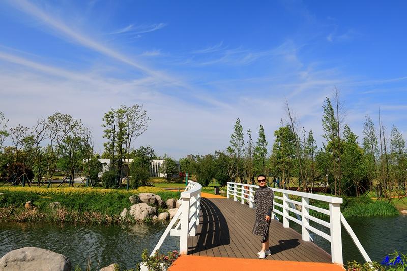 银星湾公园--3.jpg