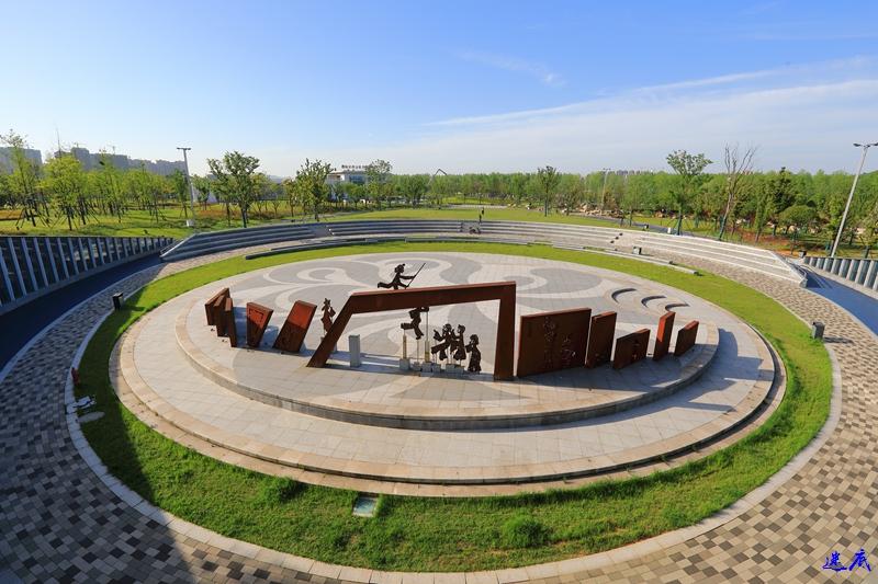 银星湾公园--51.jpg
