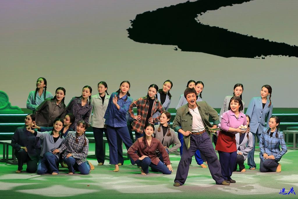 戏曲春晚--167.jpg