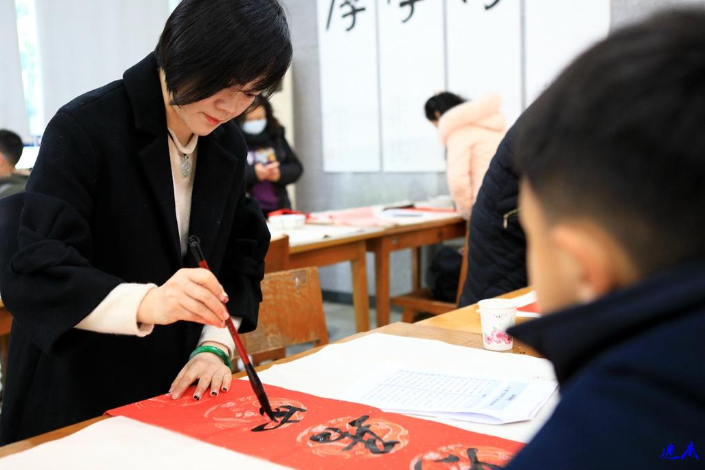 湘图庙会--3.jpg