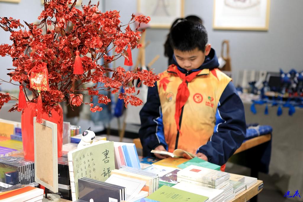 湘图庙会--73.jpg