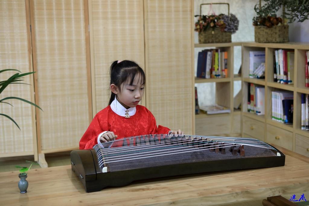 湘图庙会--102.jpg
