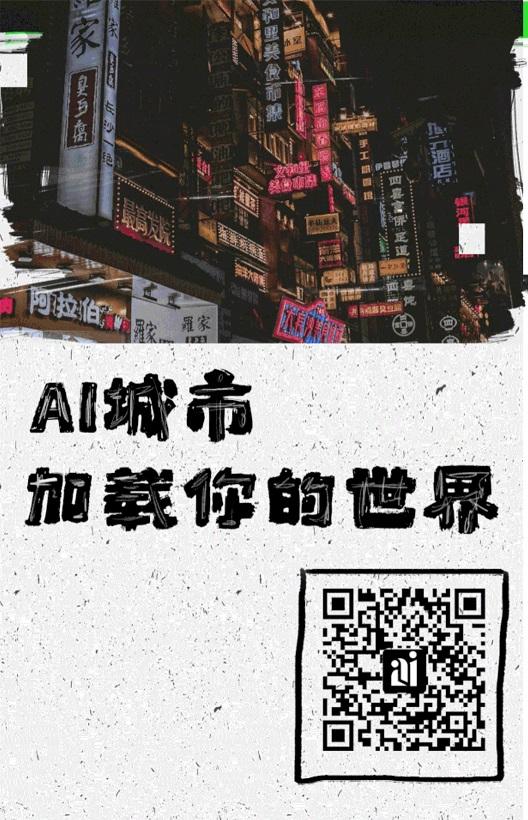 微信图片_20200108175116.jpg