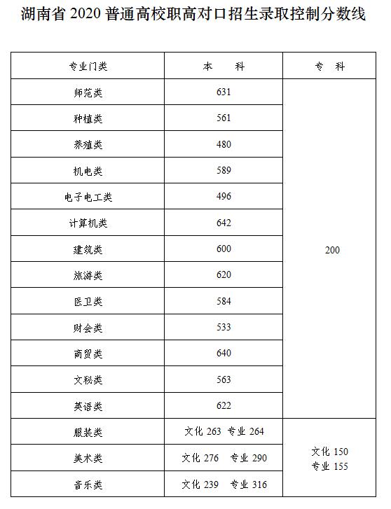 47ed4f7998c66e1866eb4f1037659c81.png