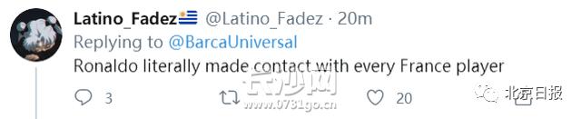 fb202bf2666036a5dec05d2f726434c9.png