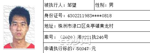 3d5c4ace6e1be30d8cb56185036034a7.png