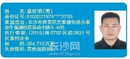 e0dd6638d2e36f8bde4841b6d71bc064.jpg