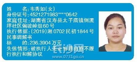 51986c4bcb12472bc7c640bc176263ac.png