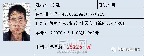 1d0068bd60ad0cf7315fd15373ff121a.png