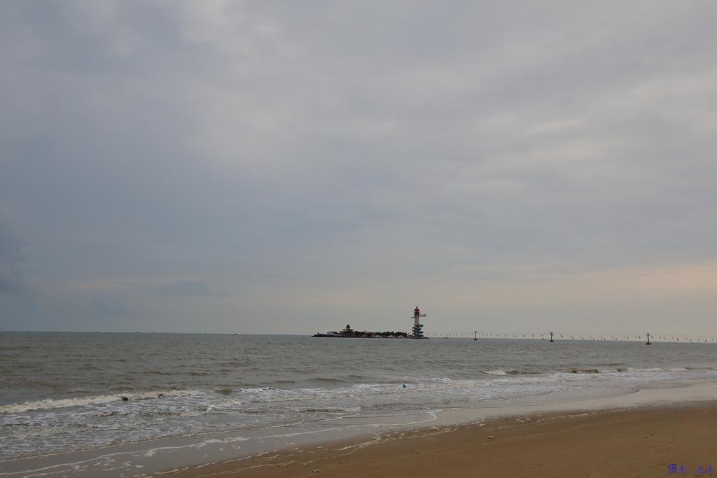 1.南戴河海滨--2.jpg