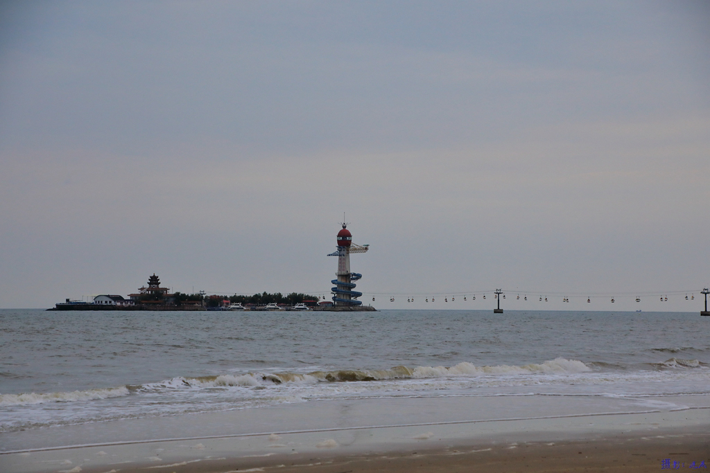 1.南戴河海滨--7.jpg
