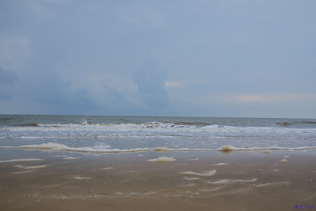 1.南戴河海滨--18.jpg
