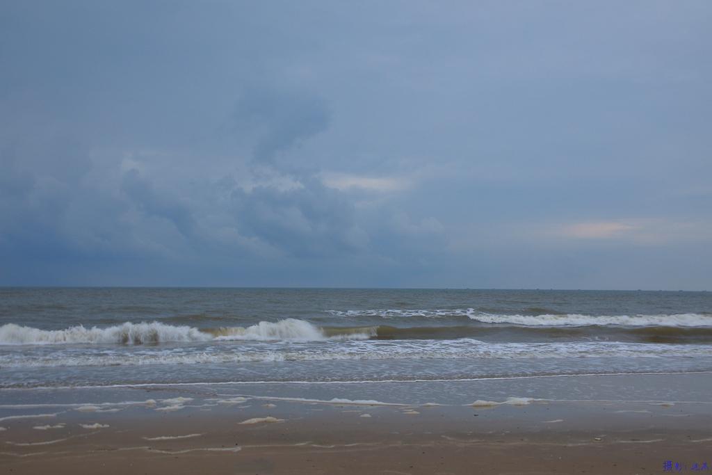1.南戴河海滨--30.jpg