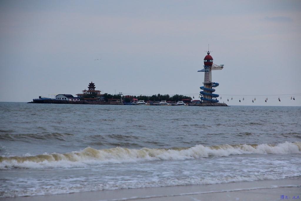 1.南戴河海滨--24.jpg