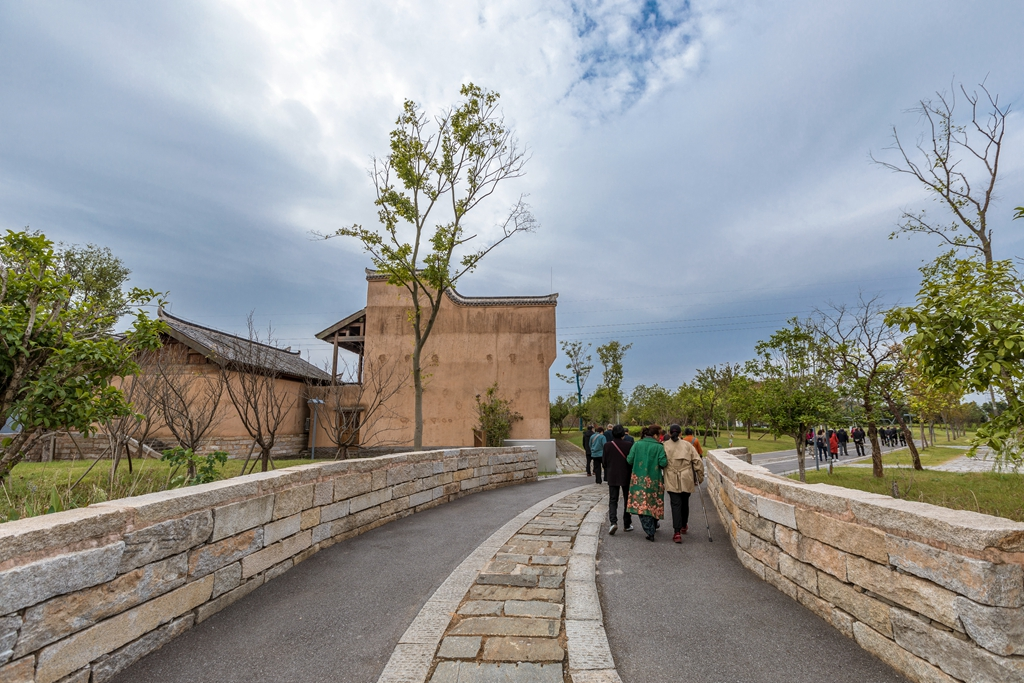 田汉文化园--9.jpg