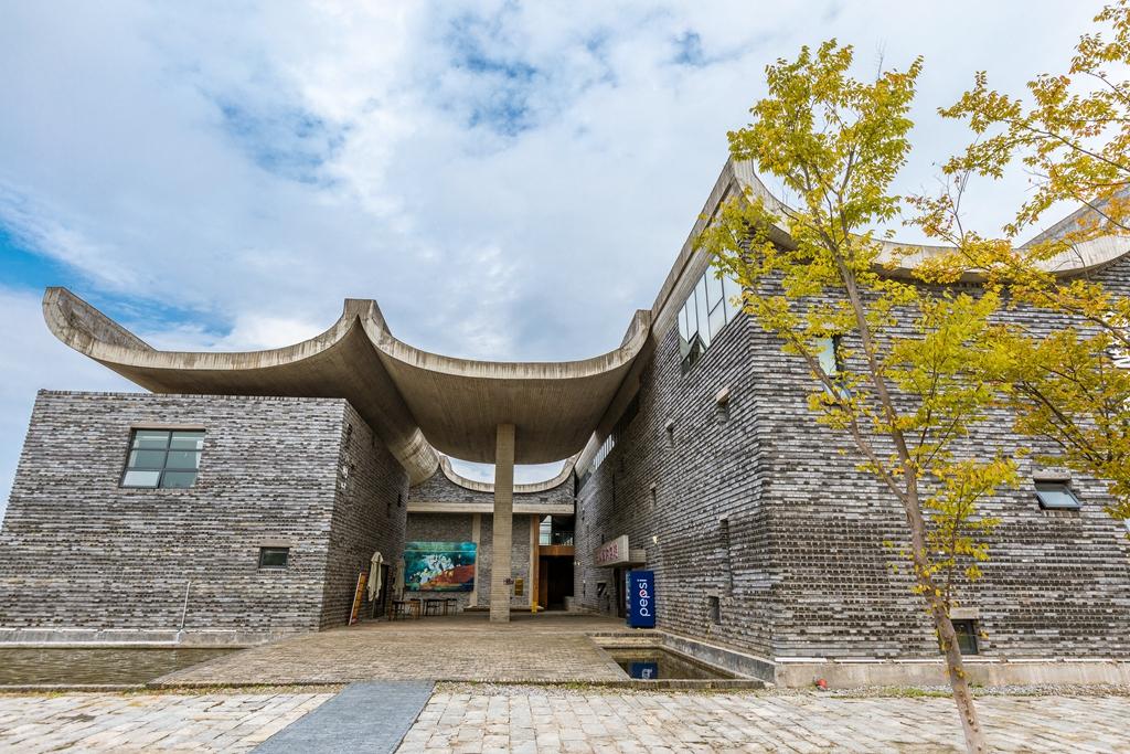 田汉文化园--13.jpg