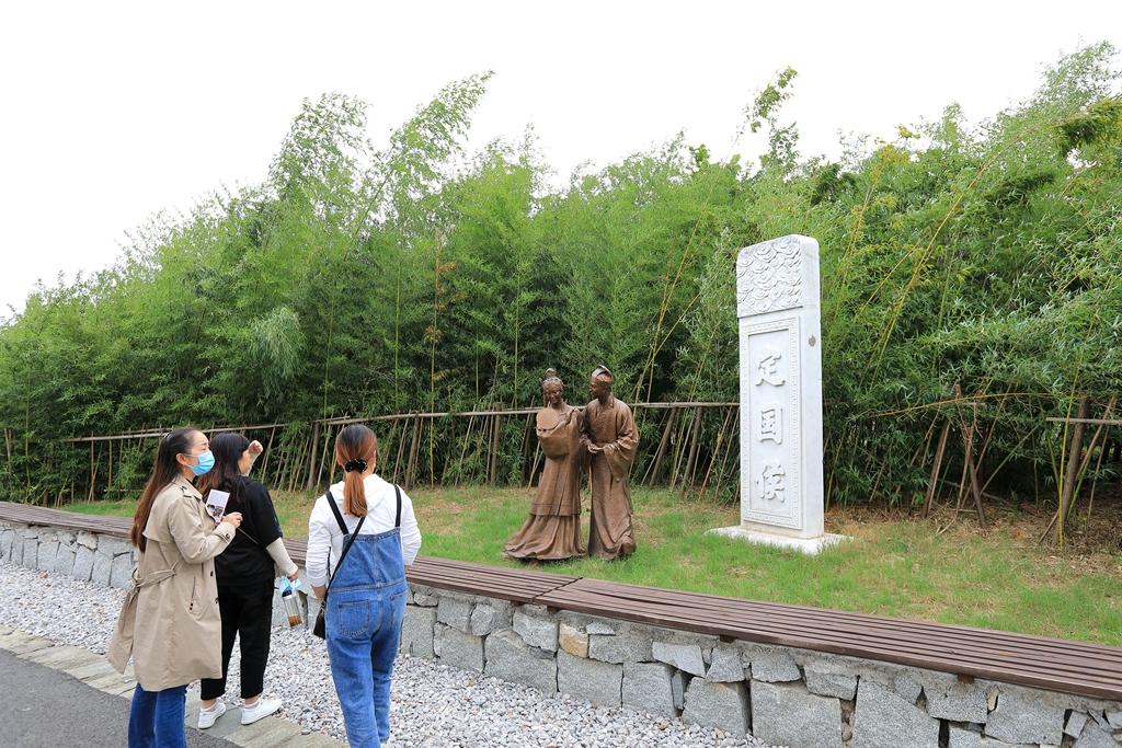 田汉文化园--144.jpg