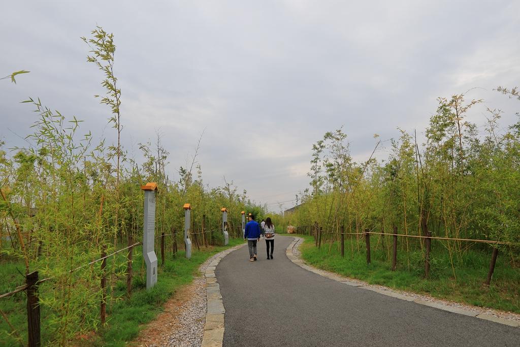 田汉文化园--145.jpg