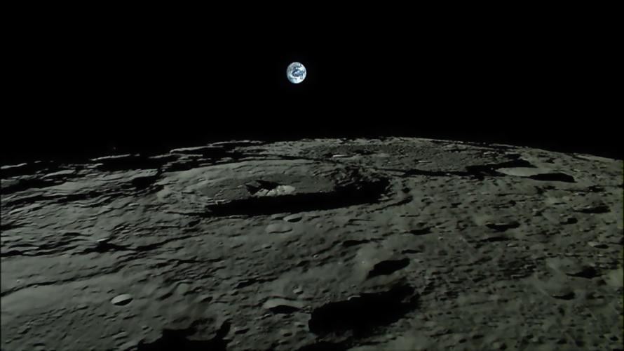День космонавтики! Спасибо, что мы можем это видеть!