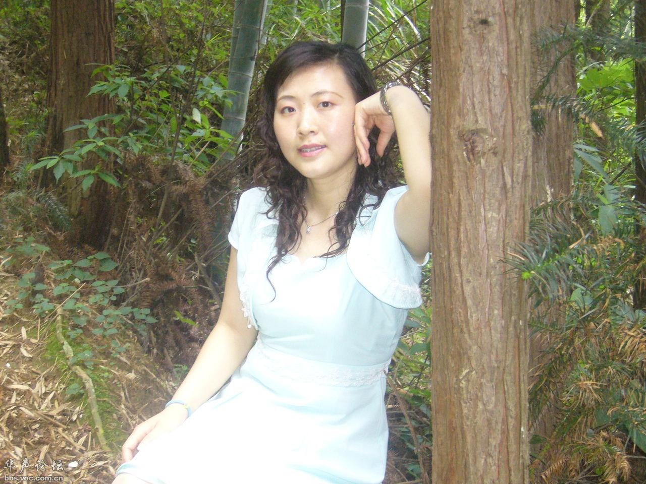 台湾 熟女 に対する画像結果